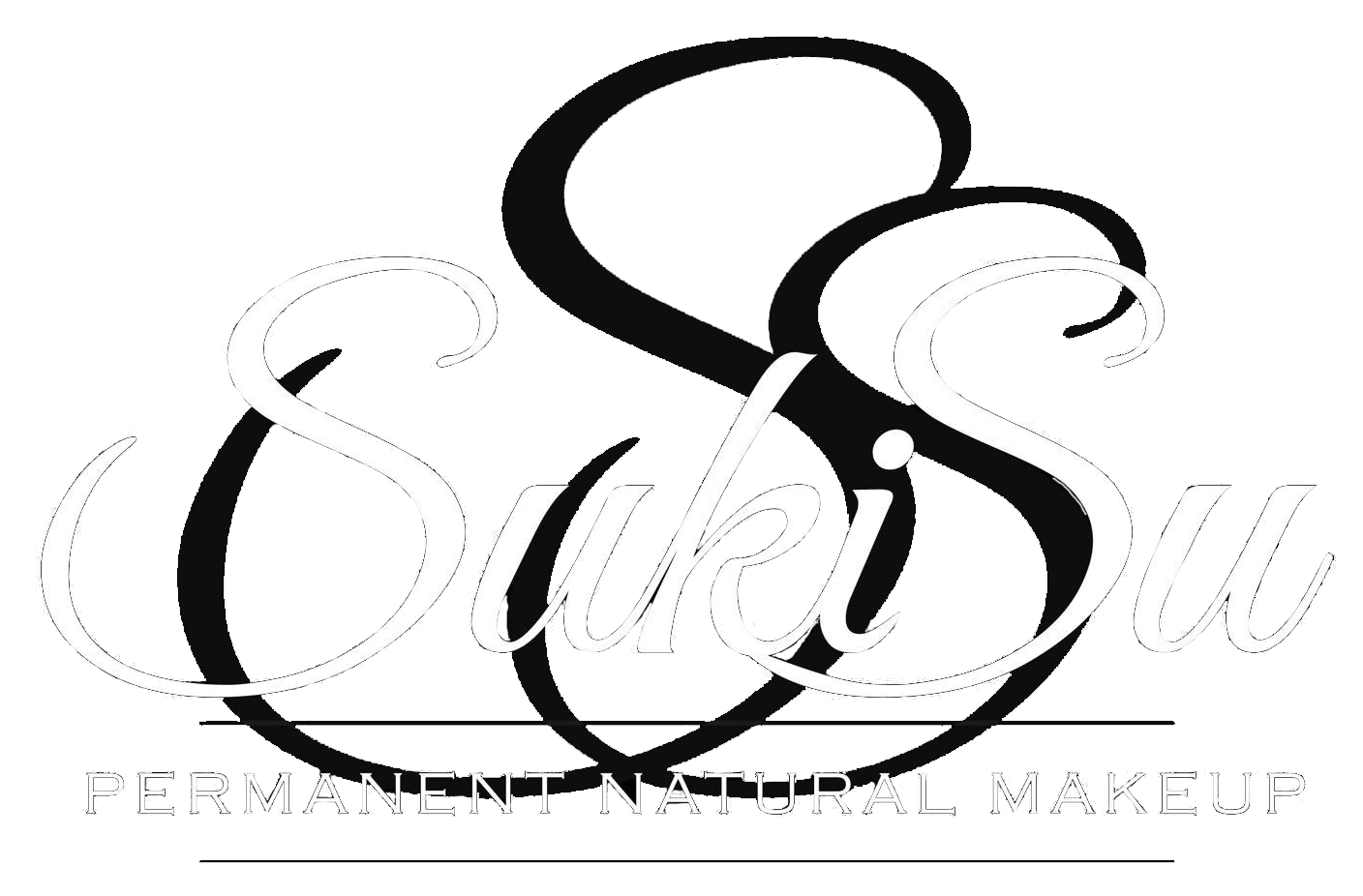 Suki Su Permanent Makeup